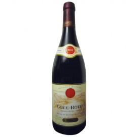 Côte-Rôtie rouge Brune et Blonde domaine Guigal 2010