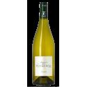 Languedoc blanc I.G.P pays de l'herault 2012