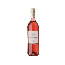 Languedoc rosé Nicole 2016