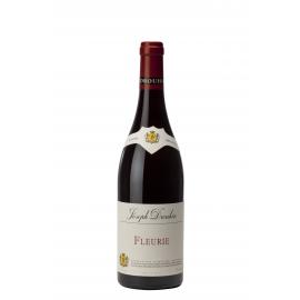 Beaujolais Fleurie 2013 Drouhin