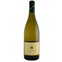 Quincy  blanc cuvée vignes d'antan Rouzé 2019