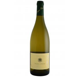 Quincy blanc cuvée vignes d'antan Rouzé 2017