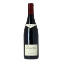 Bourgogne rouge Monthélie 2013 domaine Dujardin