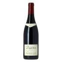 Bourgogne rouge Monthélie premier cru 2015 domaine Dujardin