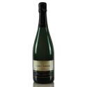 Champagne brut cuvée tradition Camus-Sartore 2017