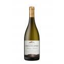 Languedoc blanc Marsanne Roussanne 2017