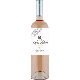 côtes de provence rosé grande réserve 2019