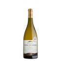 Languedoc blanc viognier 2017