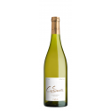 Languedoc blanc sans sulfite chardonnay 2018