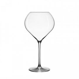 verre grand blanc 75 cl x 6 verrerie de la Marne