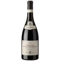 Bourgogne rouge hautes-côtes de Beaune  2017 nuiton-Beaunoy