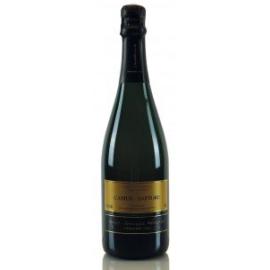 champagne grande réserve Magnum 150 cl 2006