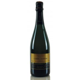 champagne grande réserve Magnum 150 cl  2009