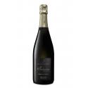 champagne Ambre de Solemme 2015 blanc de noir