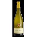 Bourgogne blanc Macon Prissé 2015