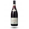 Bourgogne rouge hautes-côtes de nuits 2017 Nuiton-Beaunoy