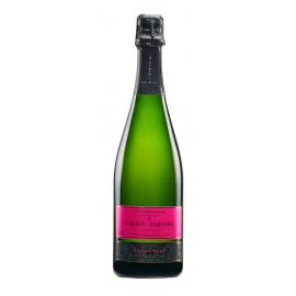 champagne premier cru blanc de noir Camus-Sartore 2016