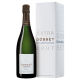 champagne gosset extra brut