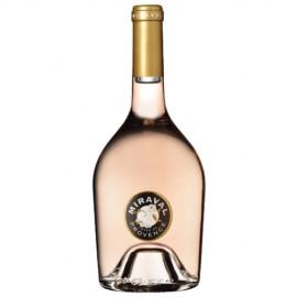 Côtes de provence PERRIN Miraval 2015