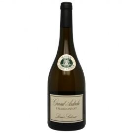grand Ardèche chardonnay Louis Latour 2012