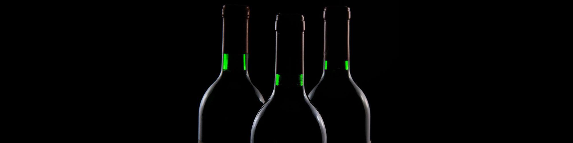 Vino-degust